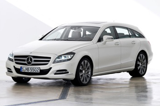 CLS 4p