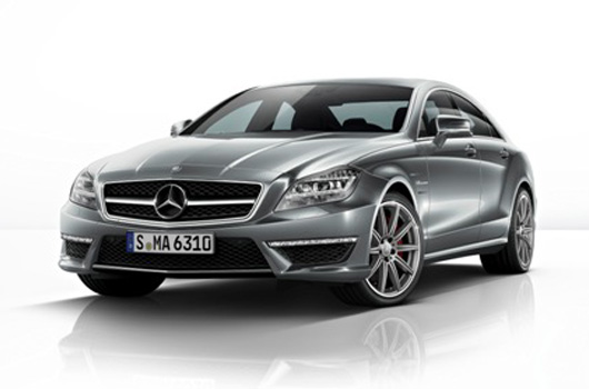 CLS 5p