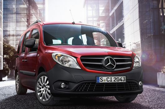 mercedes citan pricelist and technical specs. Black Bedroom Furniture Sets. Home Design Ideas