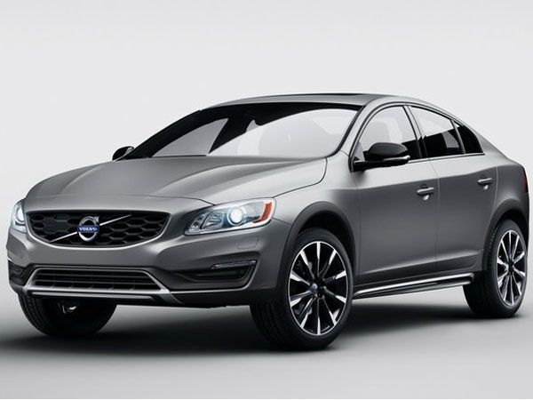 S60 C. Country